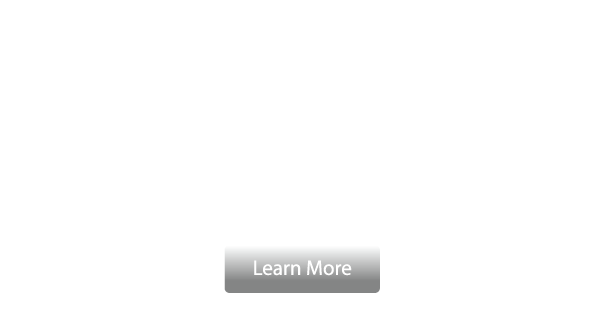 Redeem your credits.en